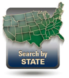Search Utah Real Estate