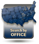 Locate A Utah Real Estate Office