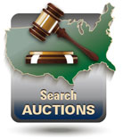 Search Utah Auction Property